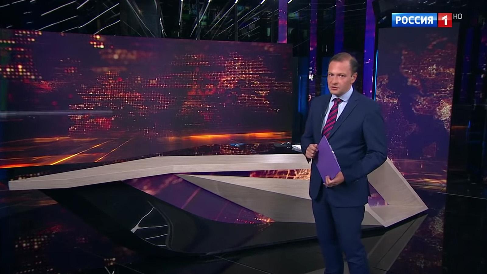 NCS_Russia-1-Vesti-Studio_0014