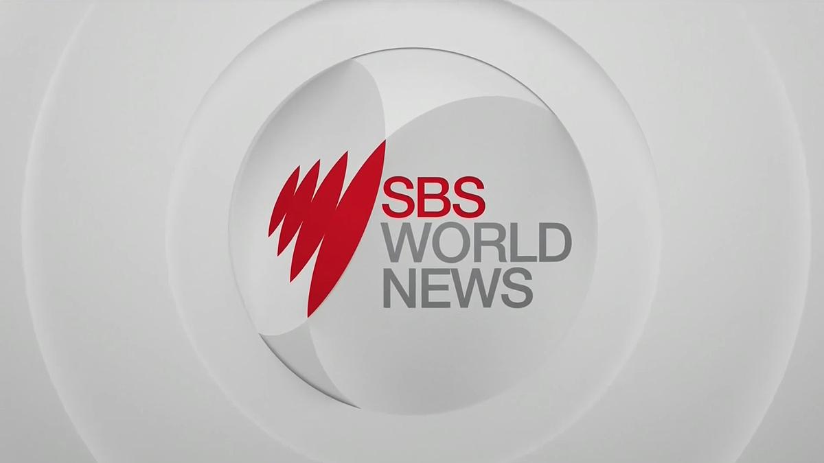 ncs_sbs-world-news-graphics-dd8_0001