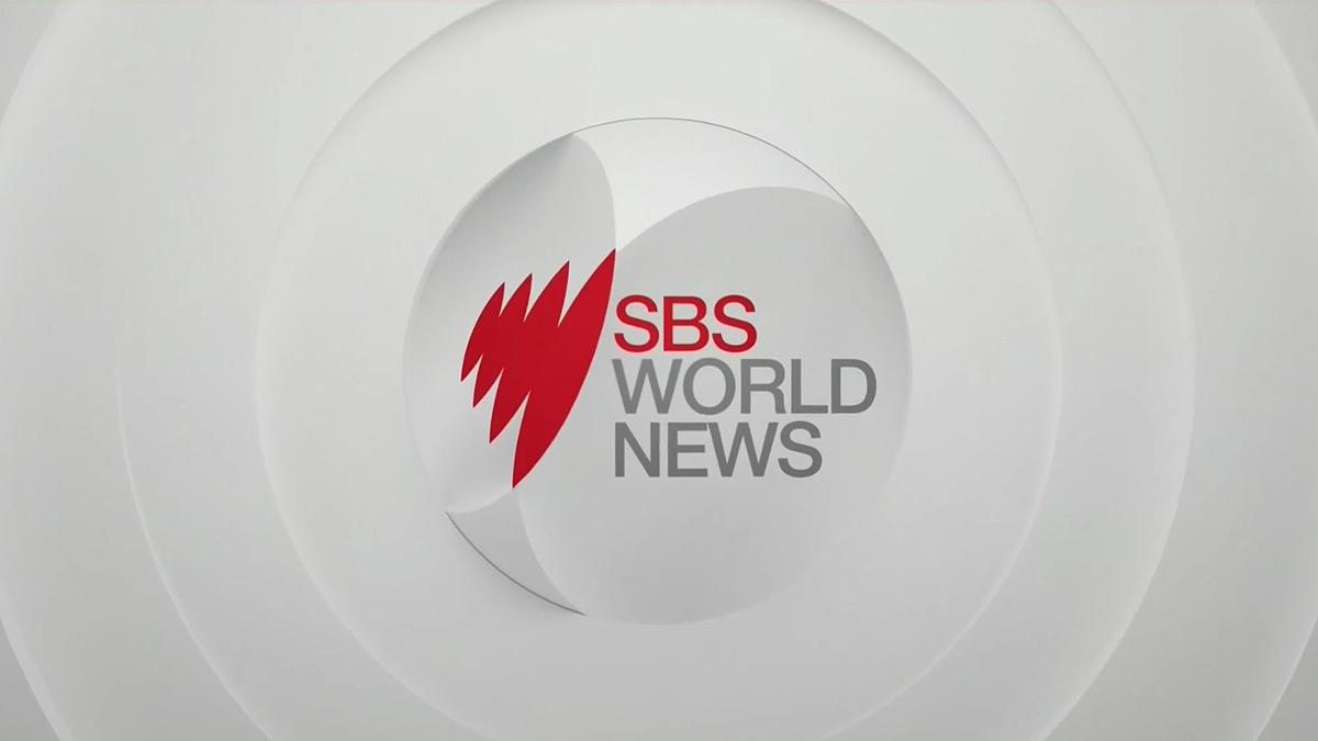 ncs_sbs-world-news-graphics-dd8_0005