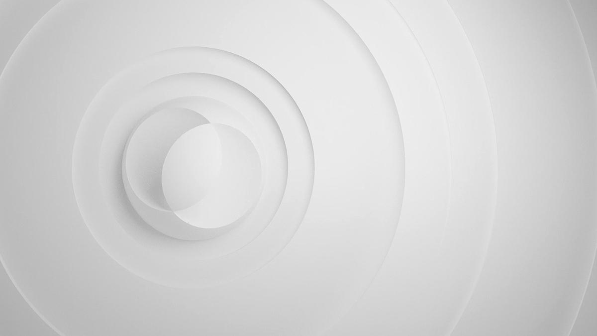ncs_sbs-world-news-graphics-dd8_0014