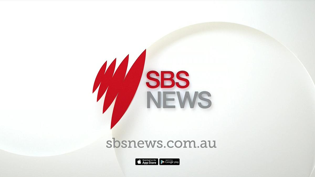 ncs_sbs-world-news-graphics-dd8_0017