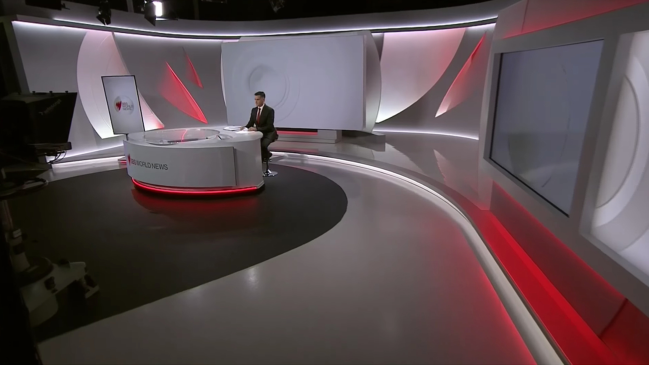 ncs_sbs-world-news-tv-studio-australia_0001