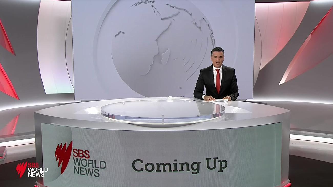 ncs_sbs-world-news-tv-studio-australia_0002