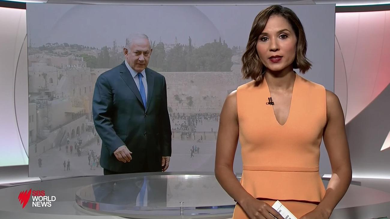 ncs_sbs-world-news-tv-studio-australia_0003