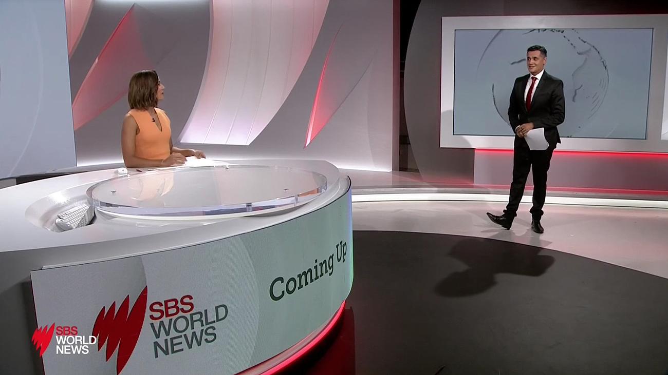 ncs_sbs-world-news-tv-studio-australia_0004