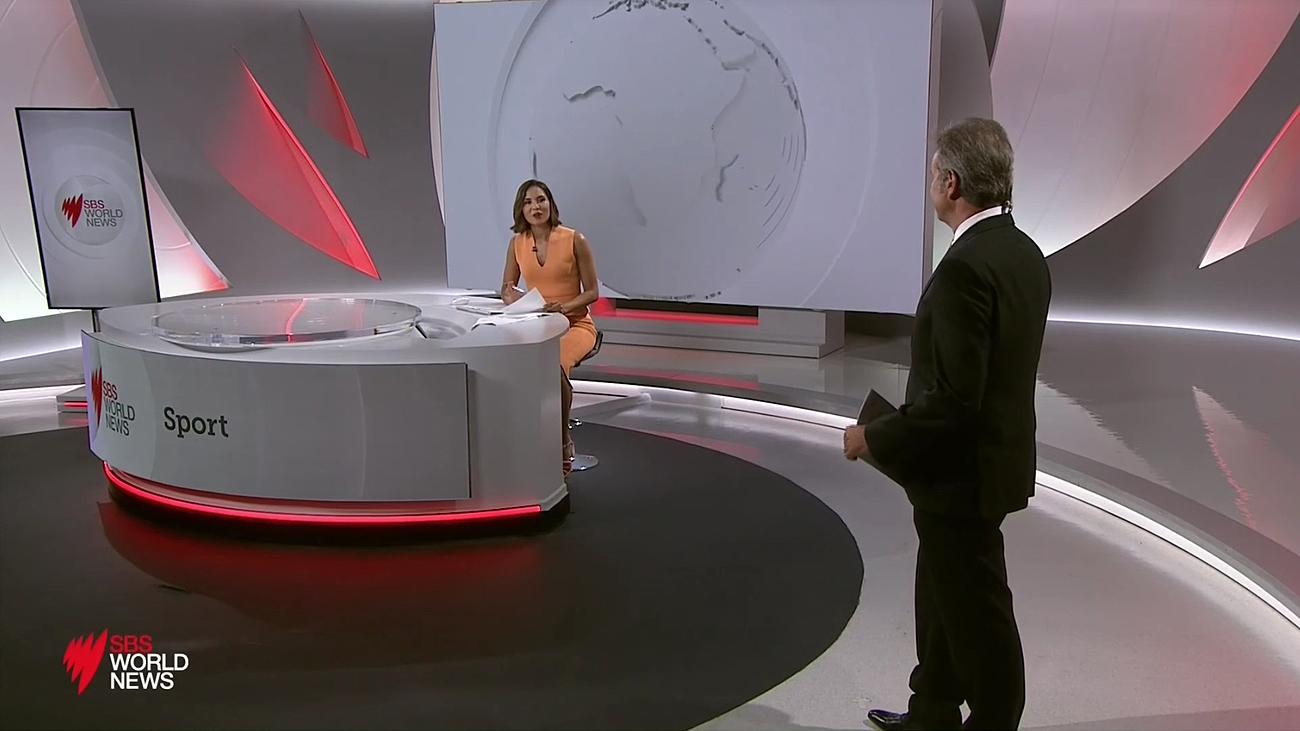 ncs_sbs-world-news-tv-studio-australia_0007