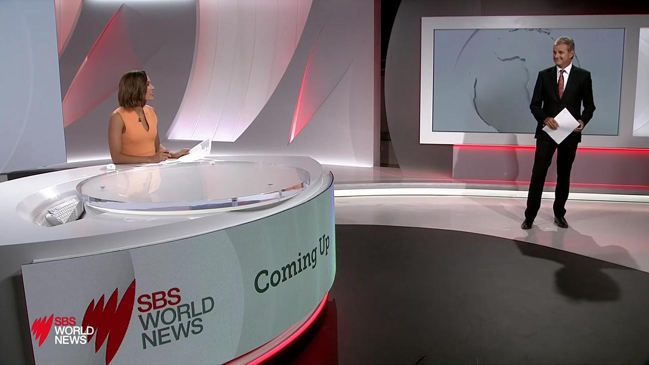ncs_sbs-world-news-tv-studio-australia_0008