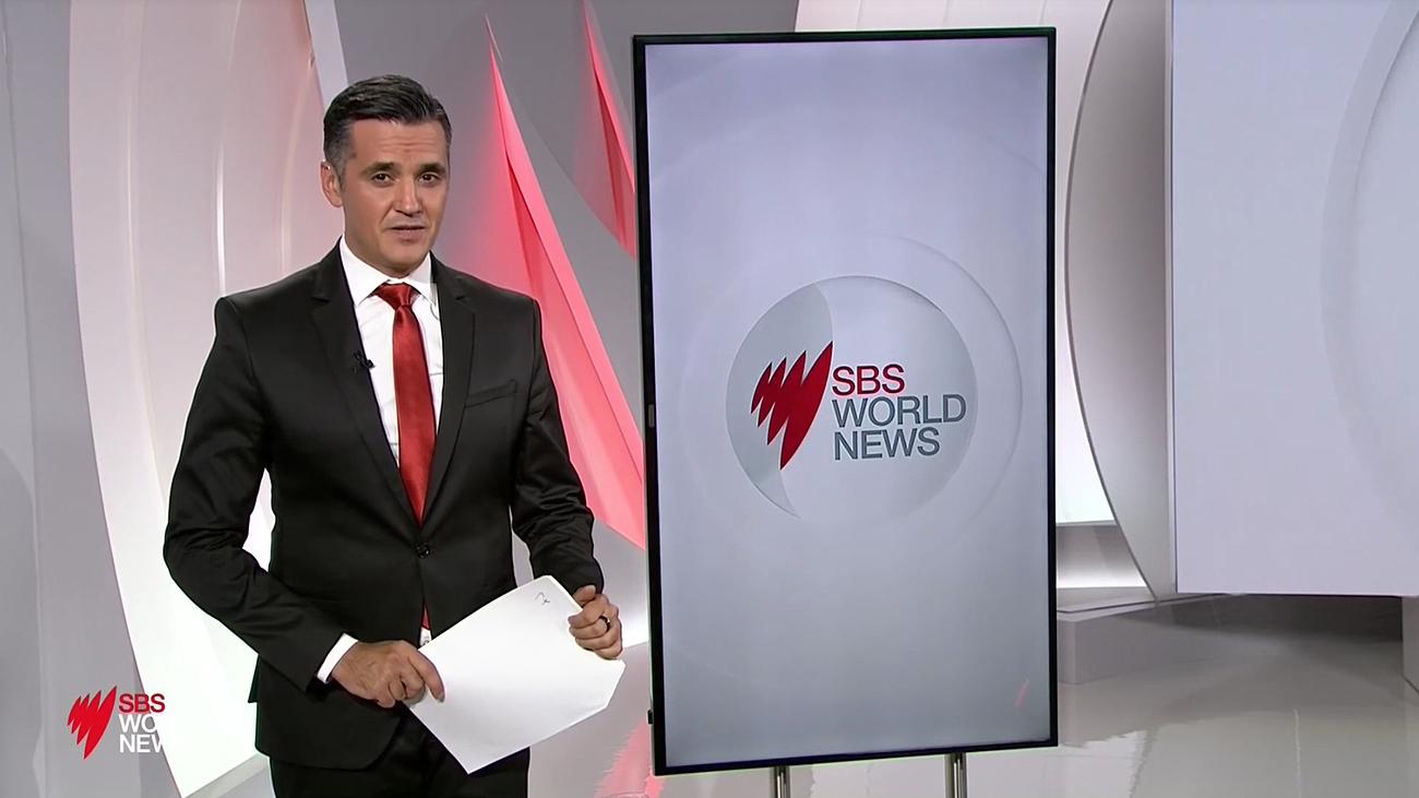 ncs_sbs-world-news-tv-studio-australia_0010