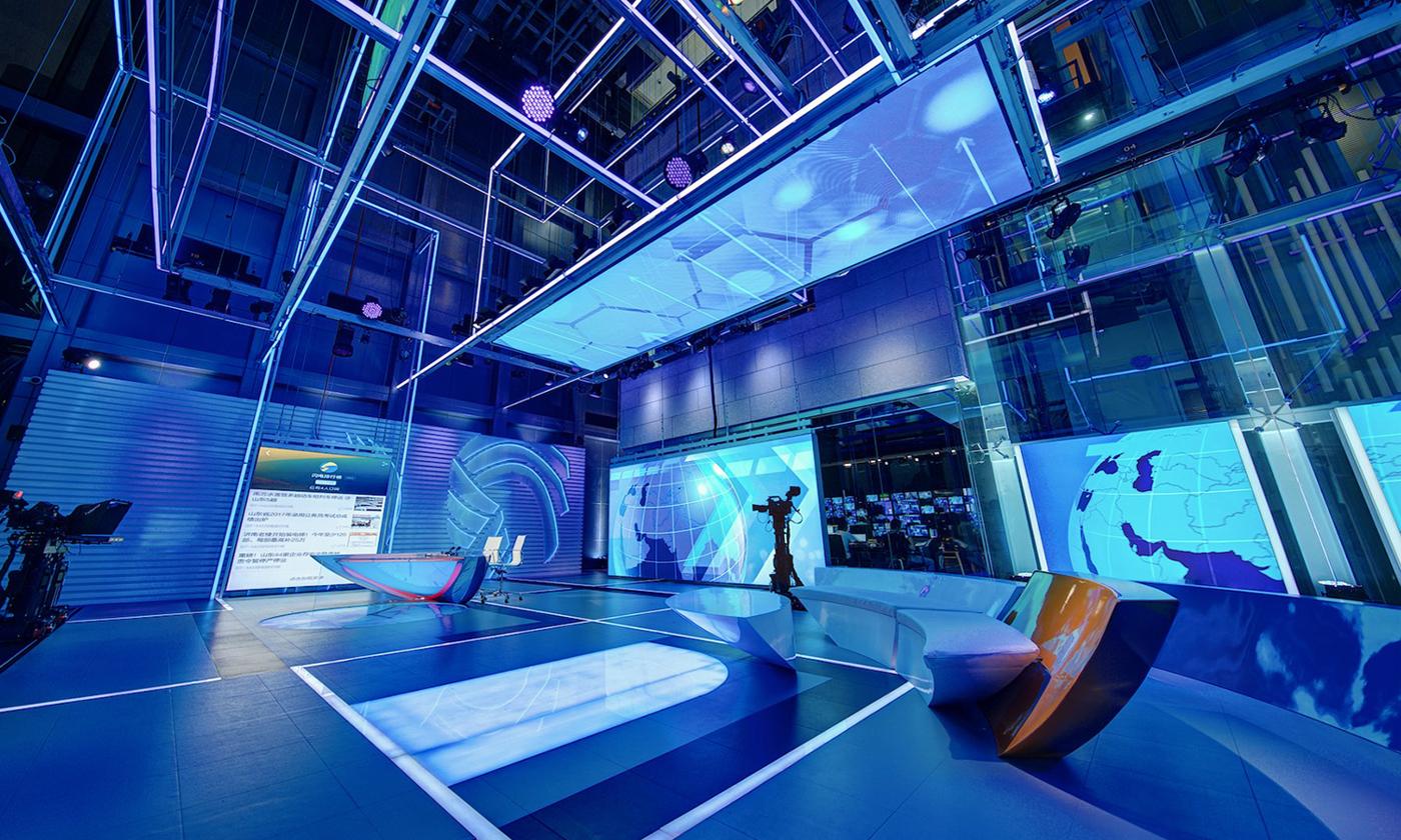 NCS_sdtv-china-tv-studio_0001
