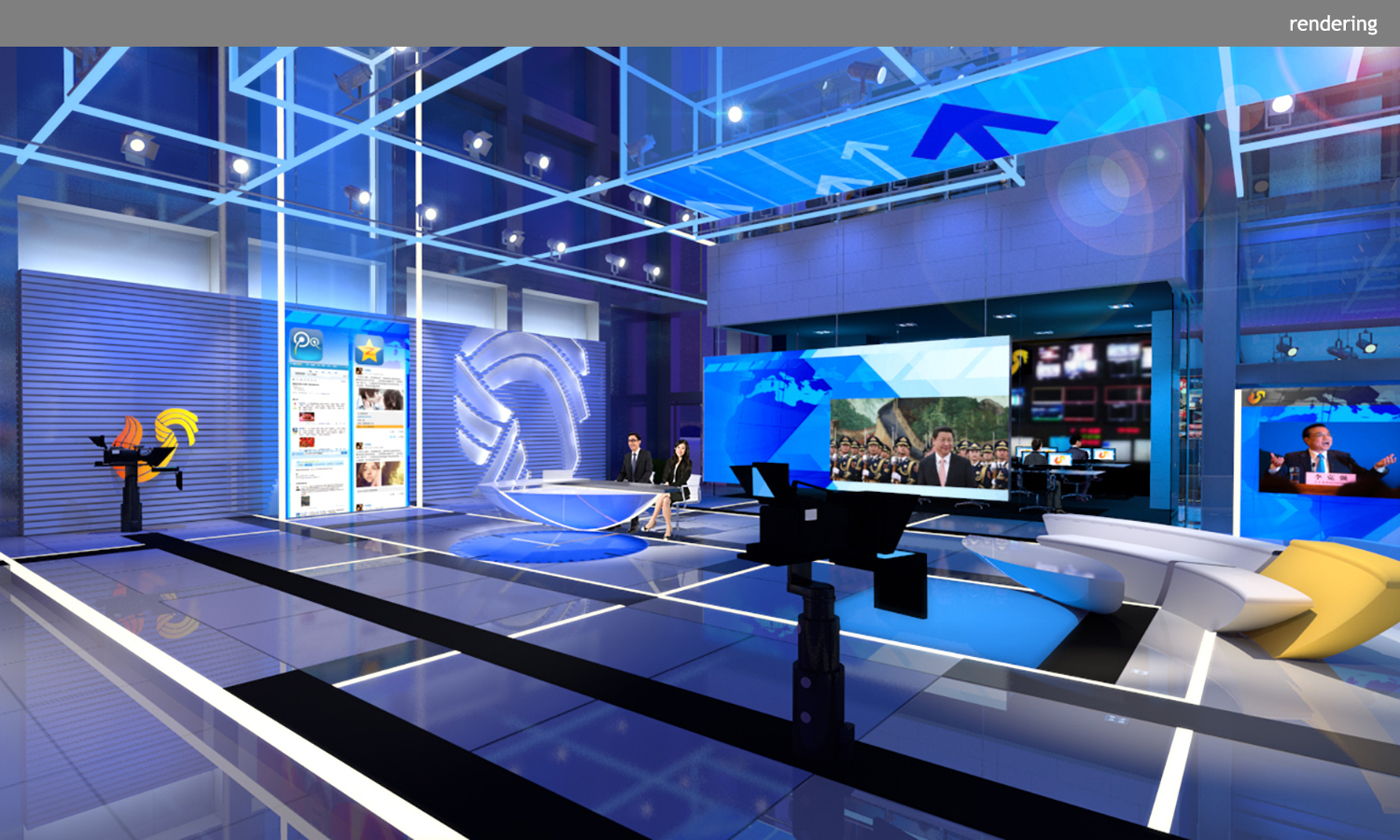 NCS_sdtv-china-tv-studio_0005