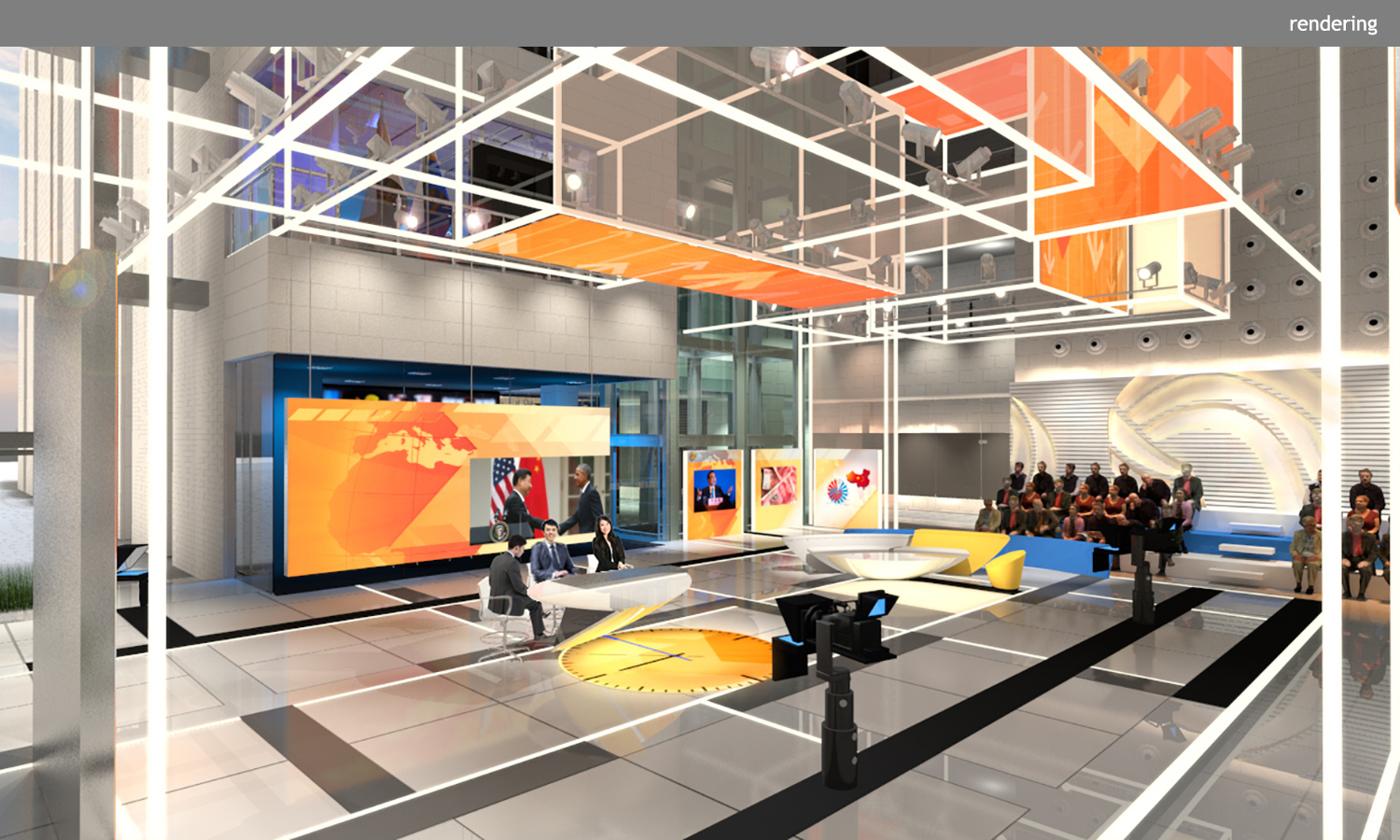 NCS_sdtv-china-tv-studio_0006