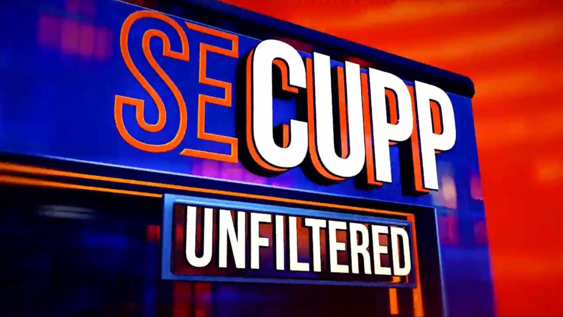 ncs_hln_se-cupp-unfiltered_0017