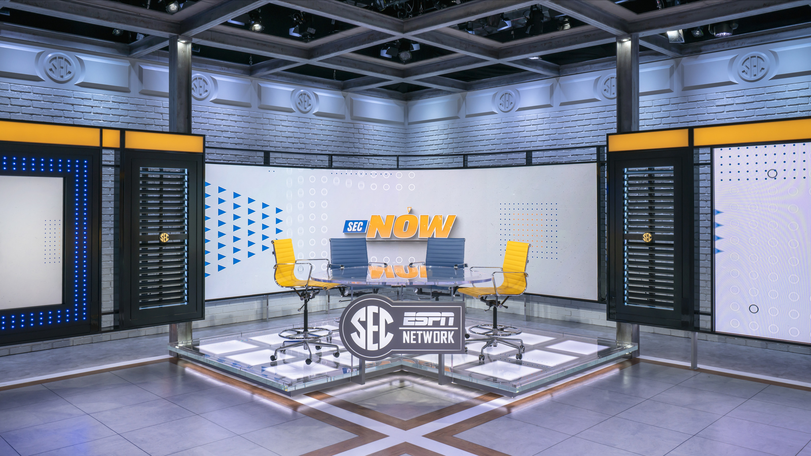 NCS_SEC-Network_Studio_2019_030