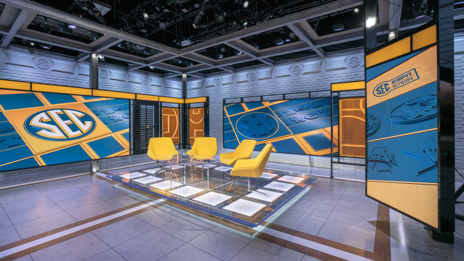 NCS_SEC-Network_Studio_2019_034