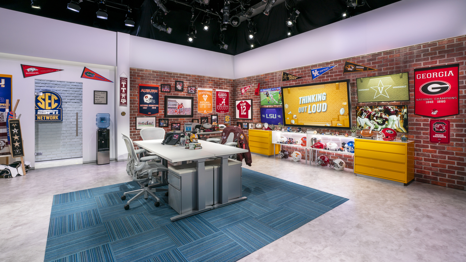NCS_SEC-Network_Studio_2019_037