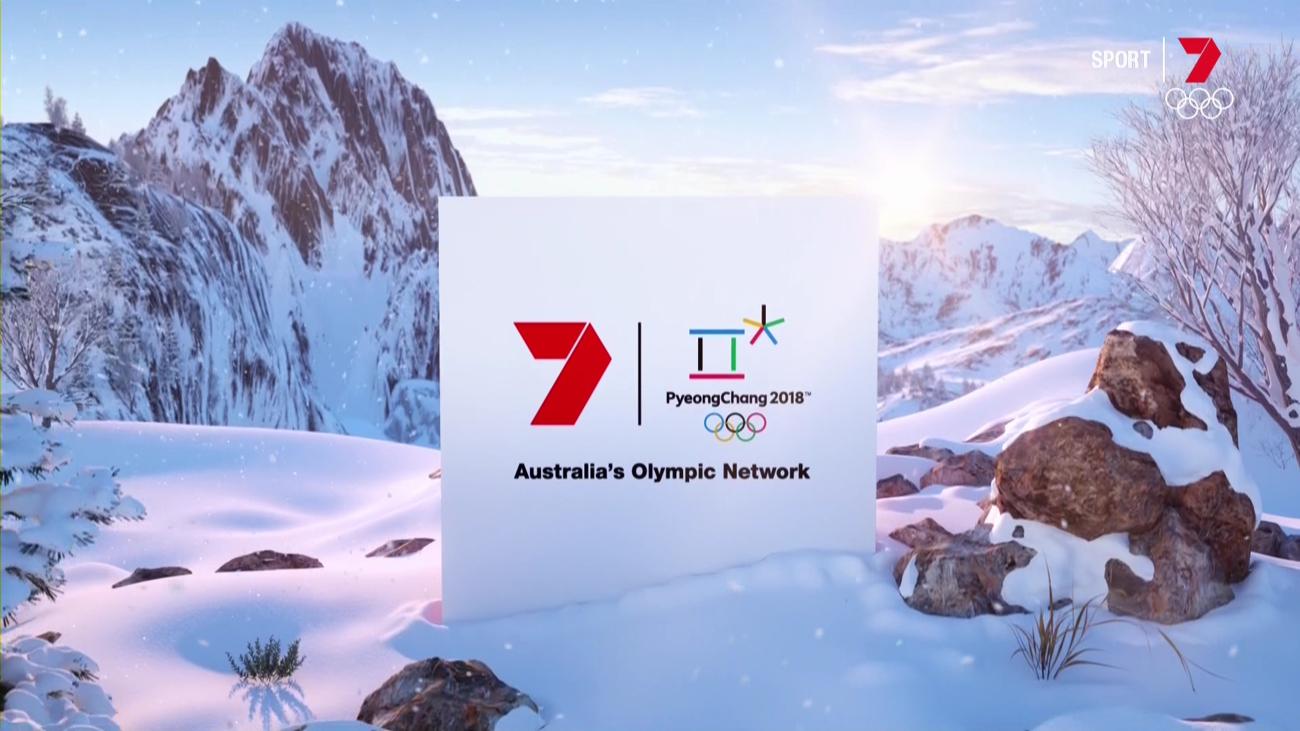 NCS_Seven-Network-Australia-Olympics_0002