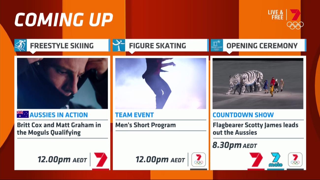 NCS_Seven-Network-Australia-Olympics_0013