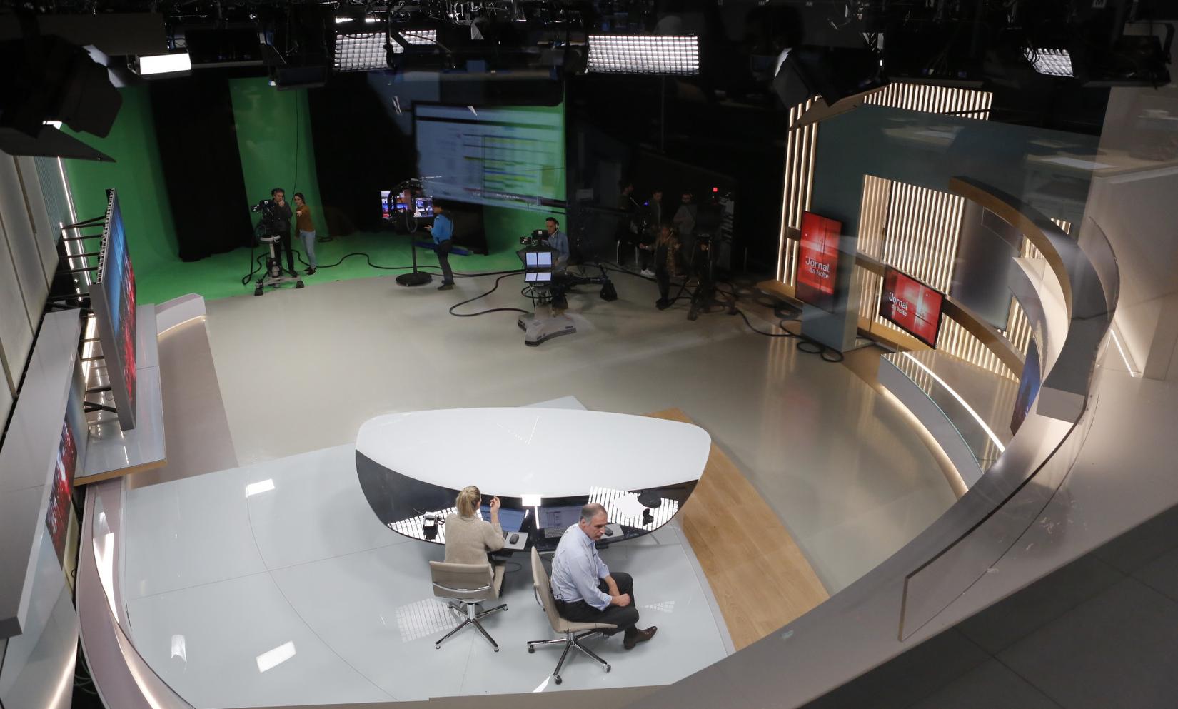 NCS_SIC-Noticias-EStudio-2019_0003