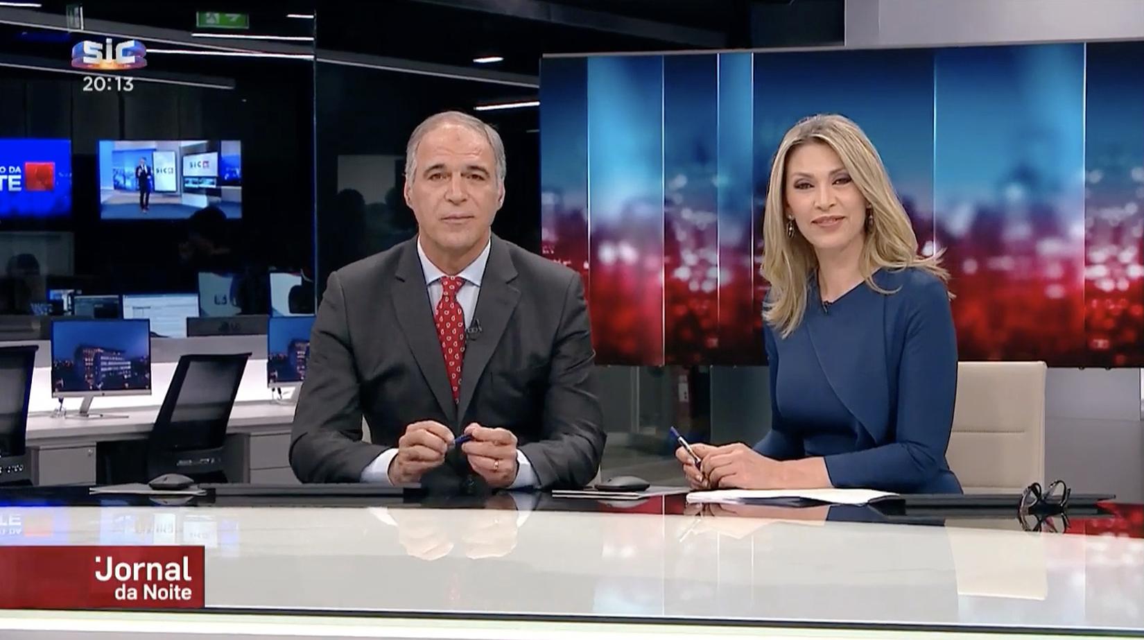 NCS_SIC-Noticias-EStudio-2019_0006