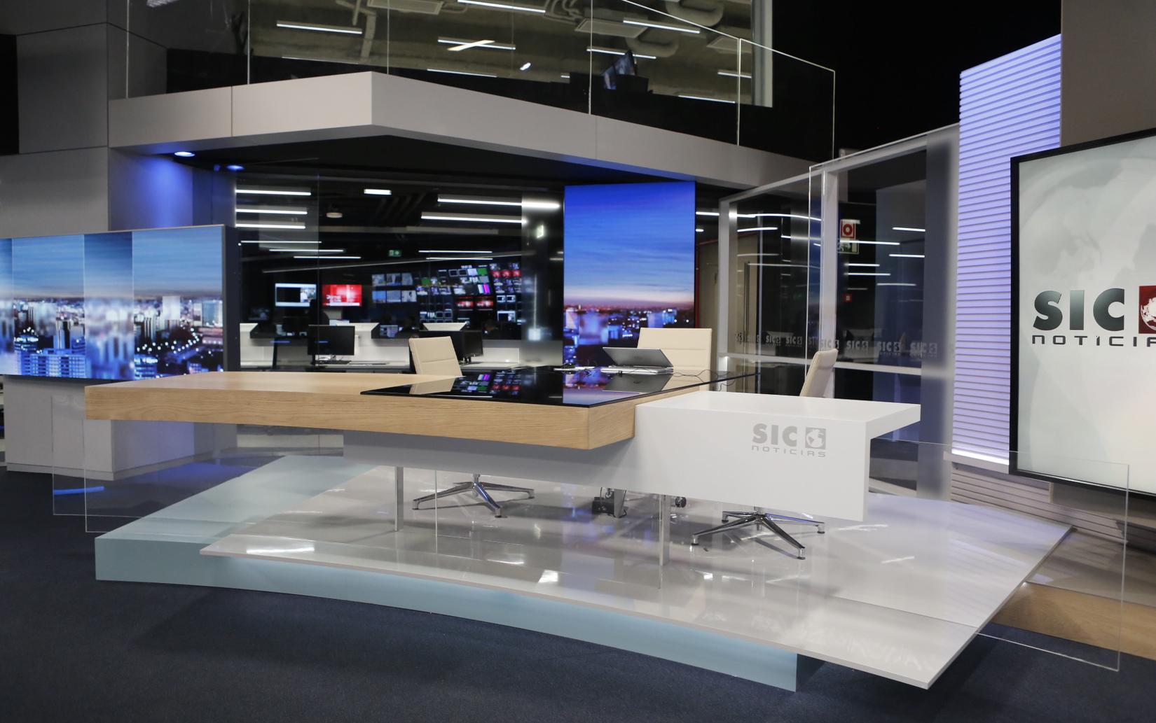 NCS_SIC-Noticias-EStudio-2019_0014