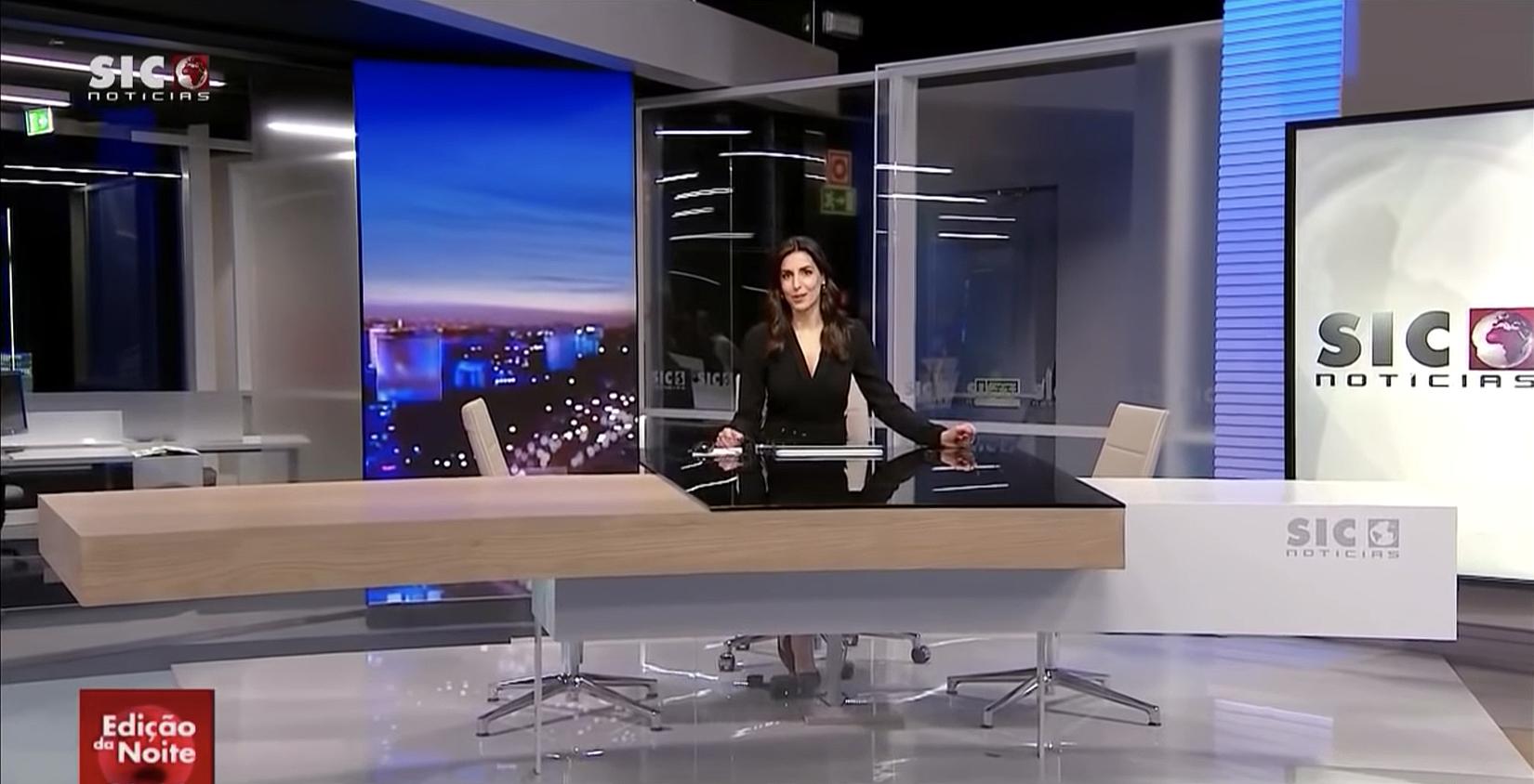 NCS_SIC-Noticias-EStudio-2019_0015