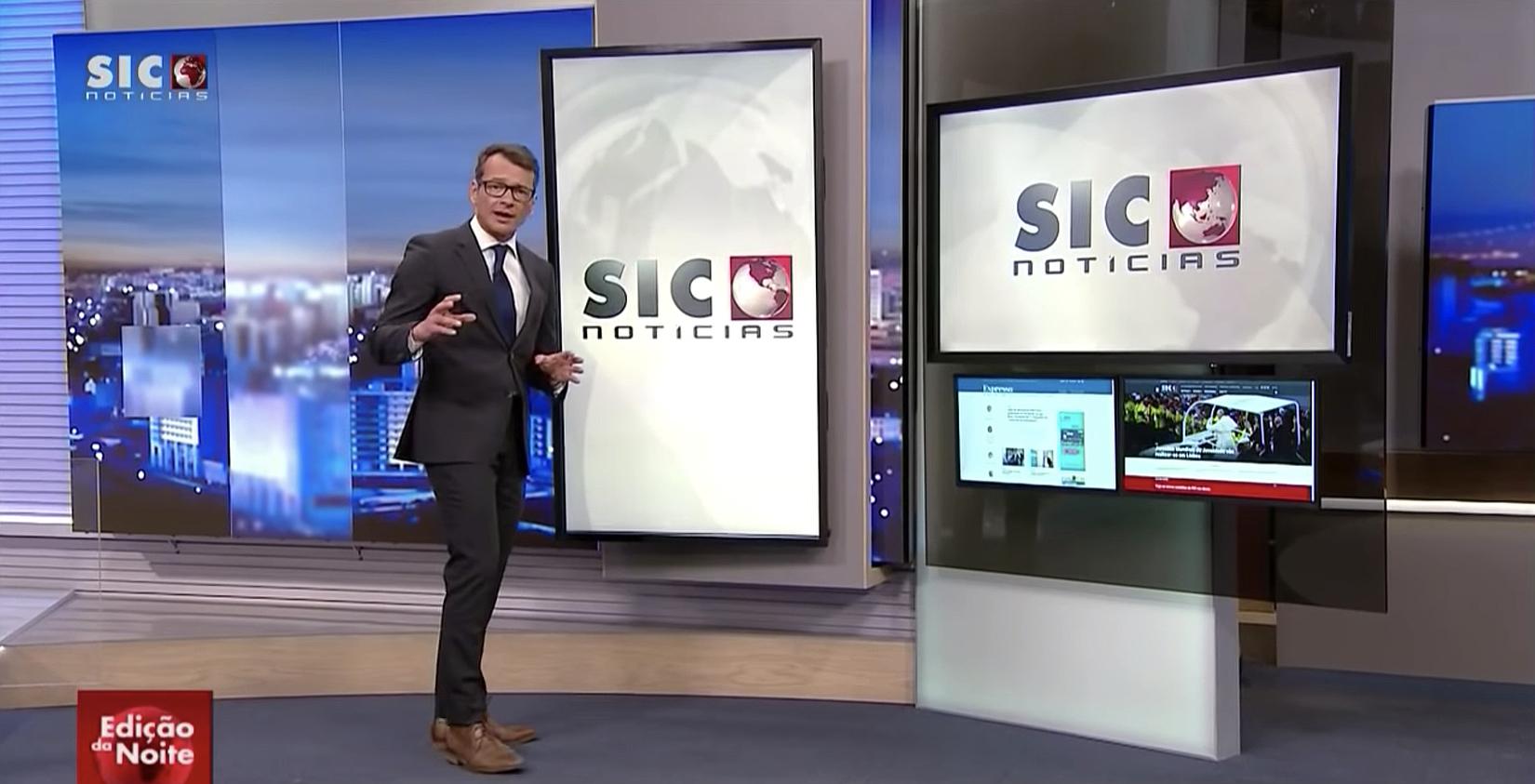 NCS_SIC-Noticias-EStudio-2019_0016