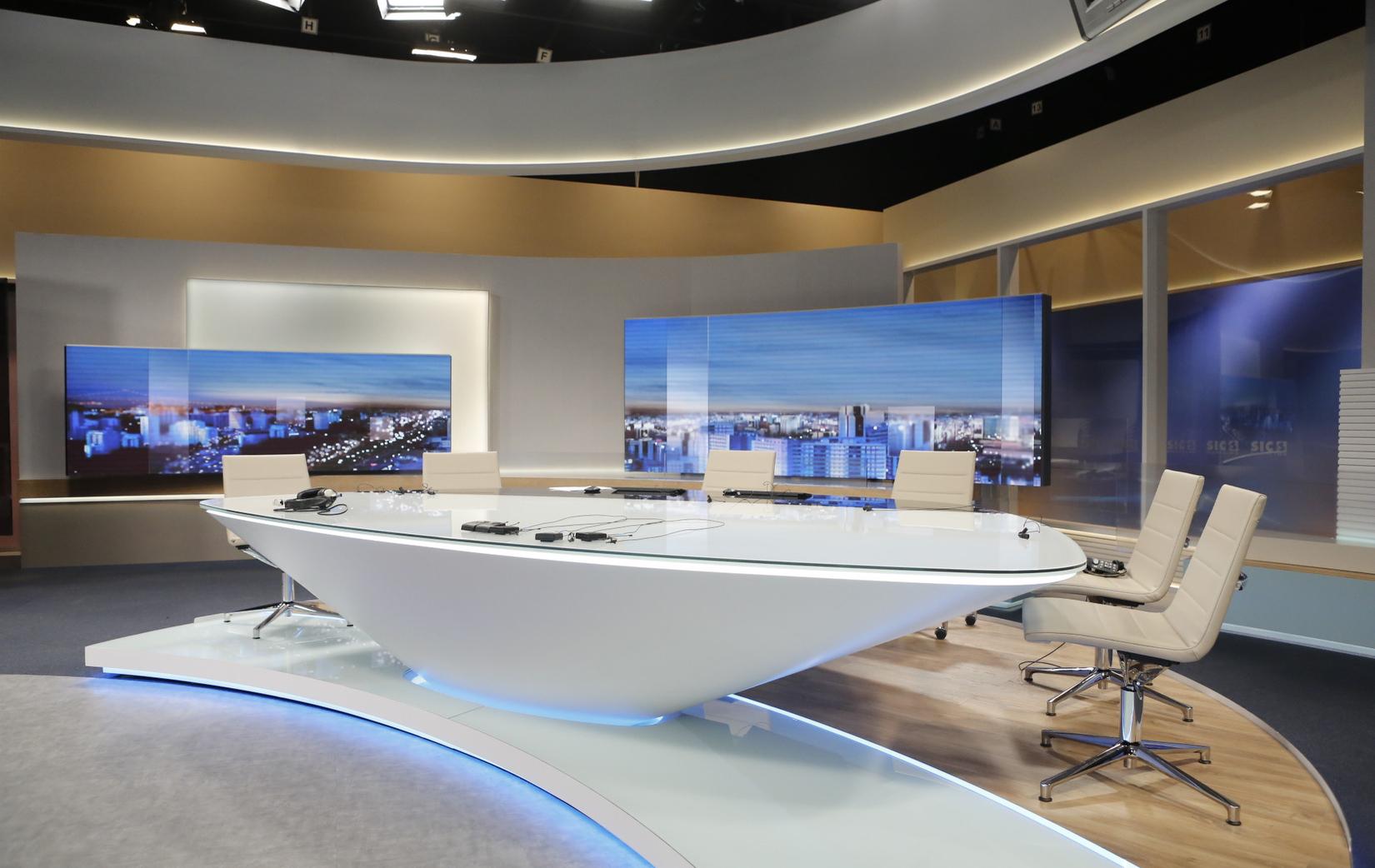 NCS_SIC-Noticias-EStudio-2019_0018