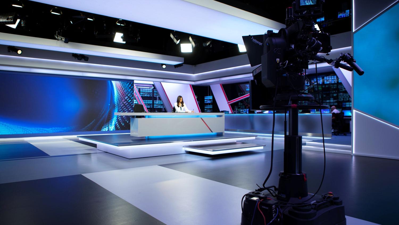 NCS_Sky-News-Arabia_001
