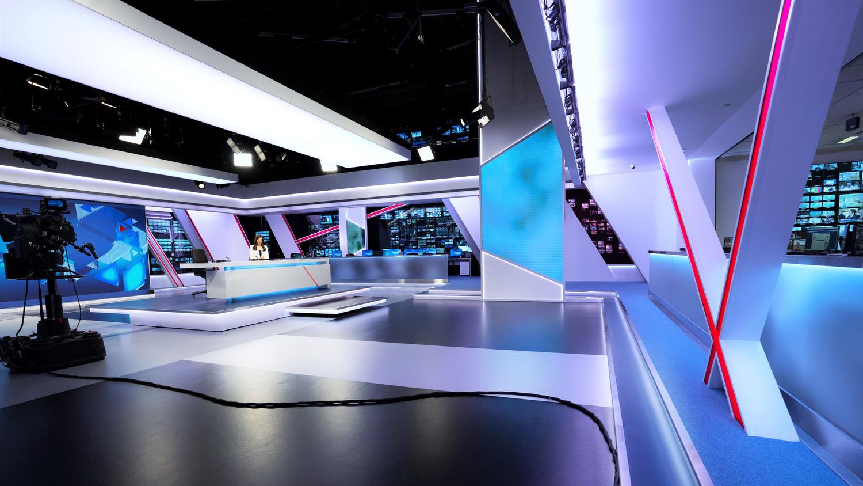 NCS_Sky-News-Arabia_003