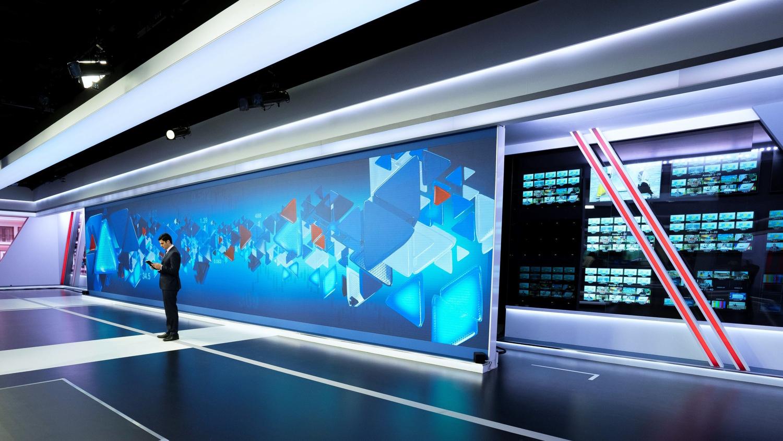 NCS_Sky-News-Arabia_004