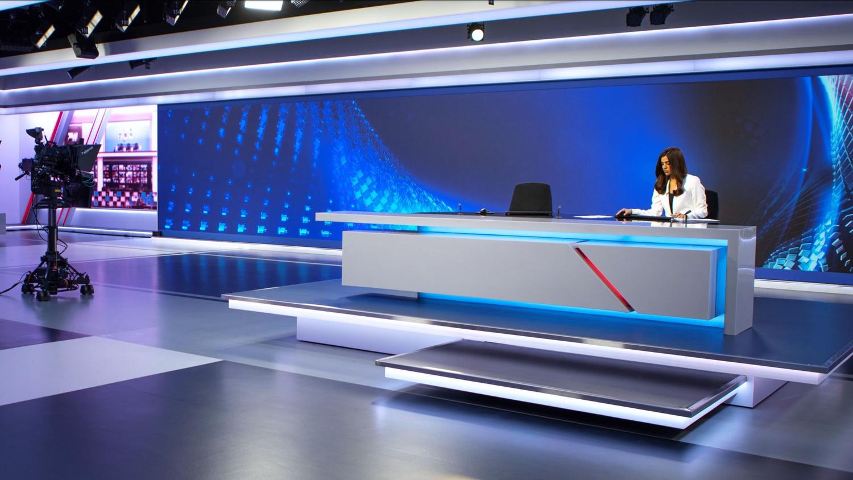 NCS_Sky-News-Arabia_007