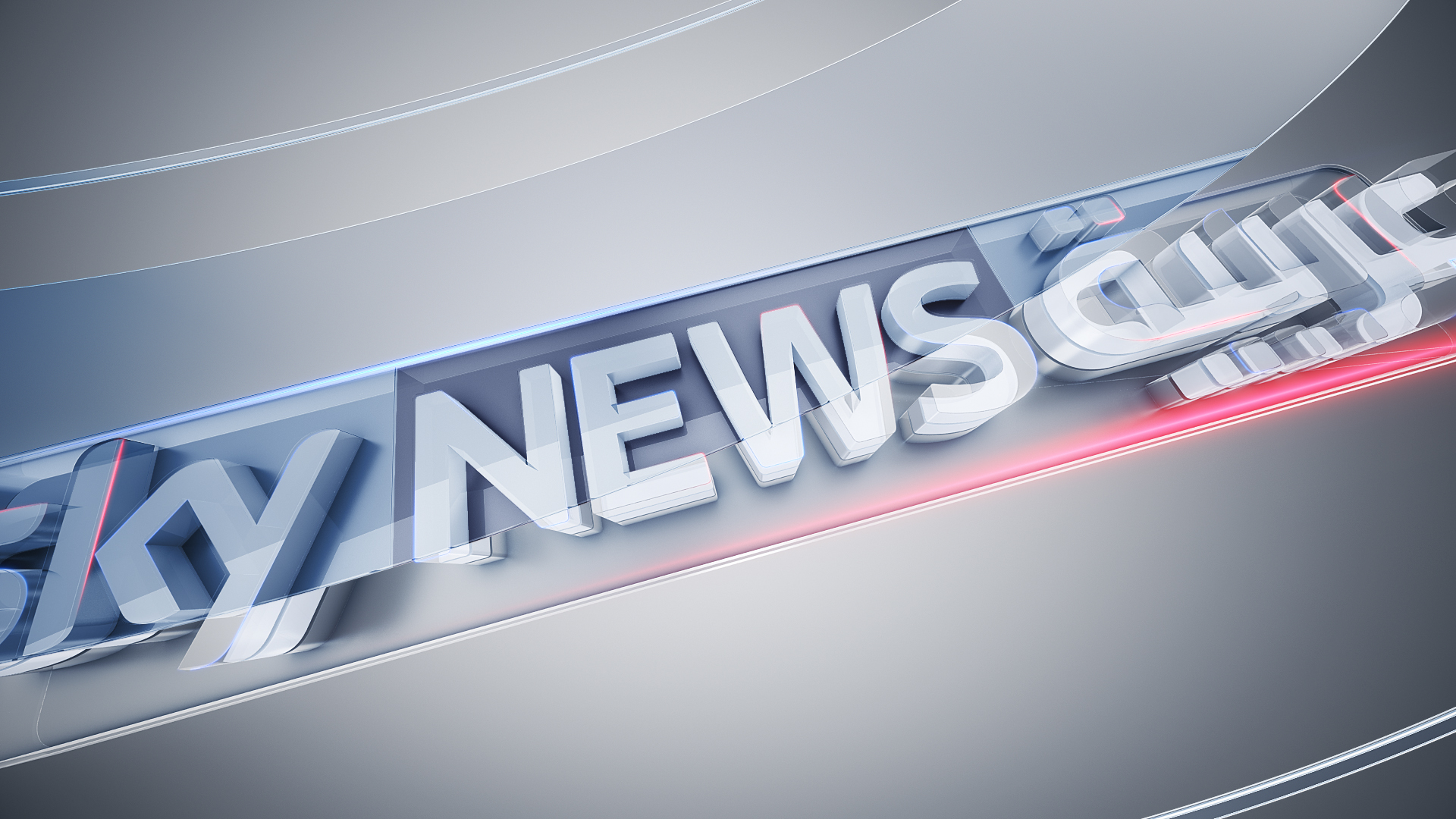 NCS_Sky-News_003