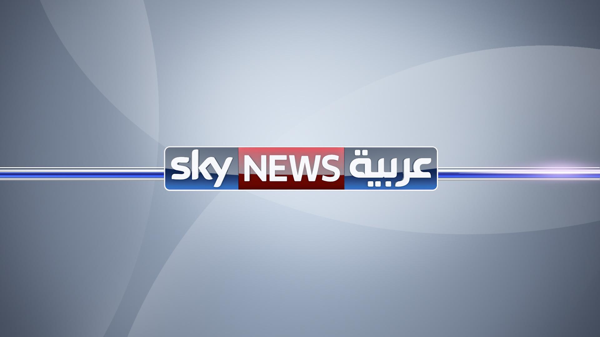 NCS_Sky-News_004