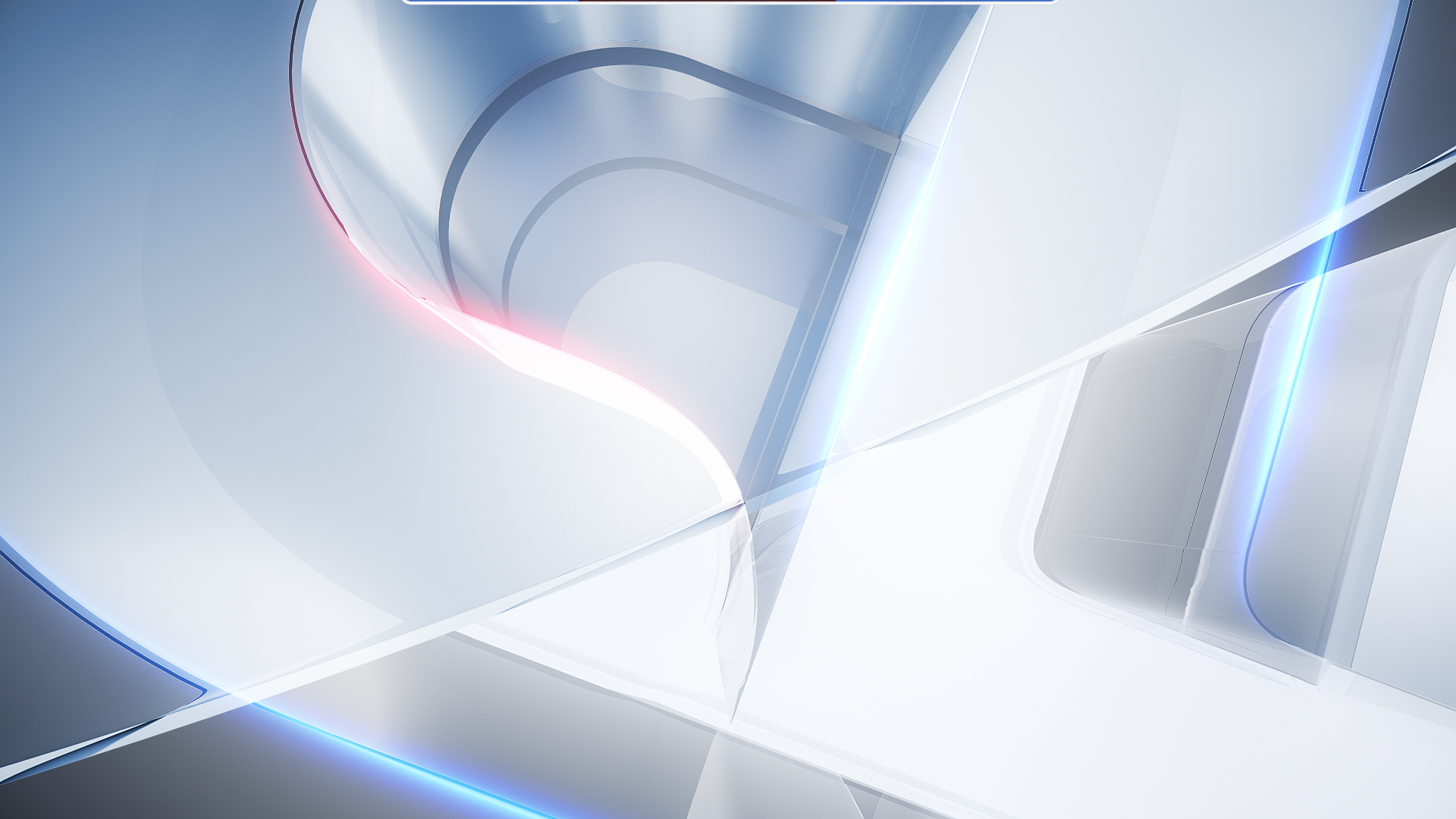 NCS_Sky-News_005