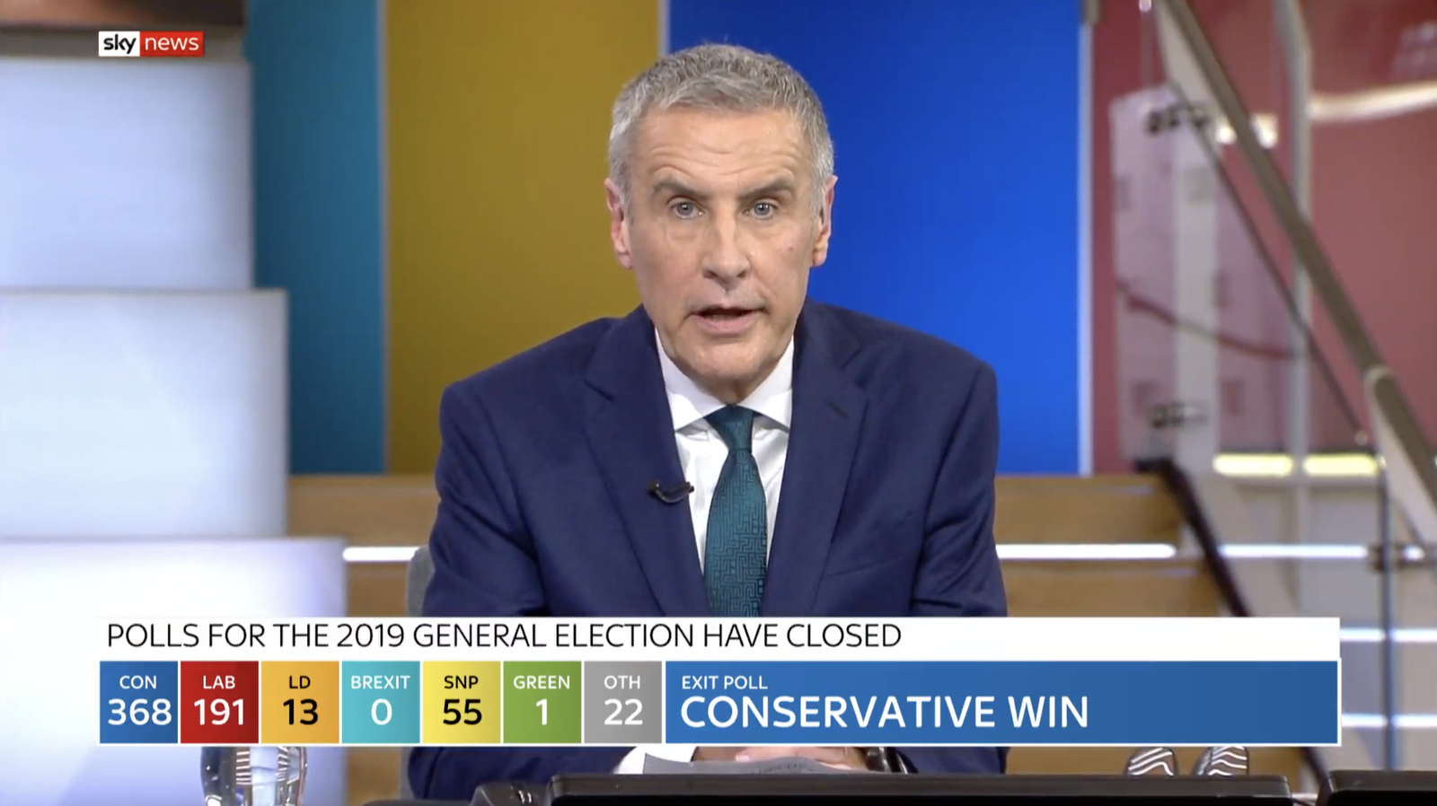 NCS_Sky-News-2019-General-Election_016