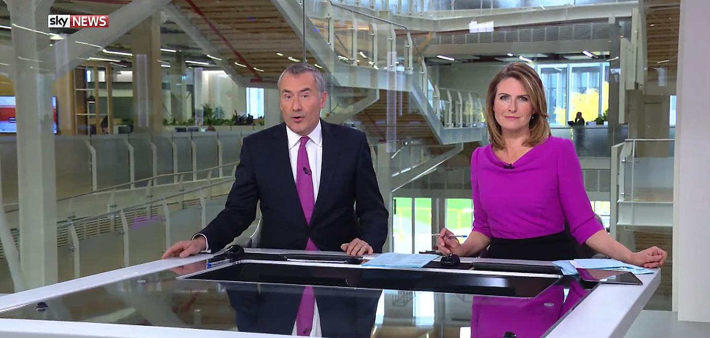 ncs_sky-news-glass-box-studio_001
