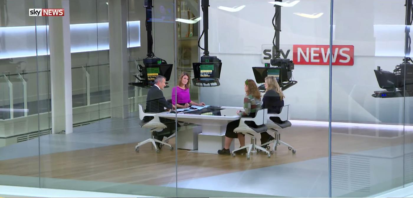 ncs_sky-news-glass-box-studio_007