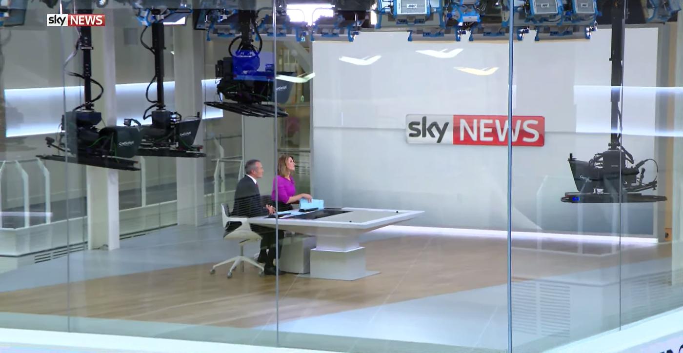 ncs_sky-news-glass-box-studio_010