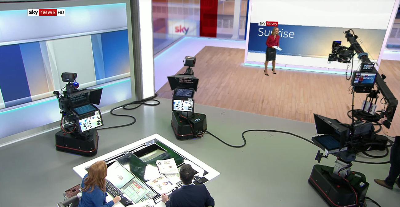 ncs_Sky-News-Studio-London-smaller_0004