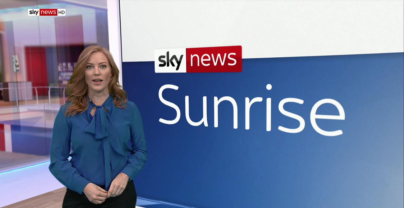 ncs_Sky-News-Studio-London-smaller_0007