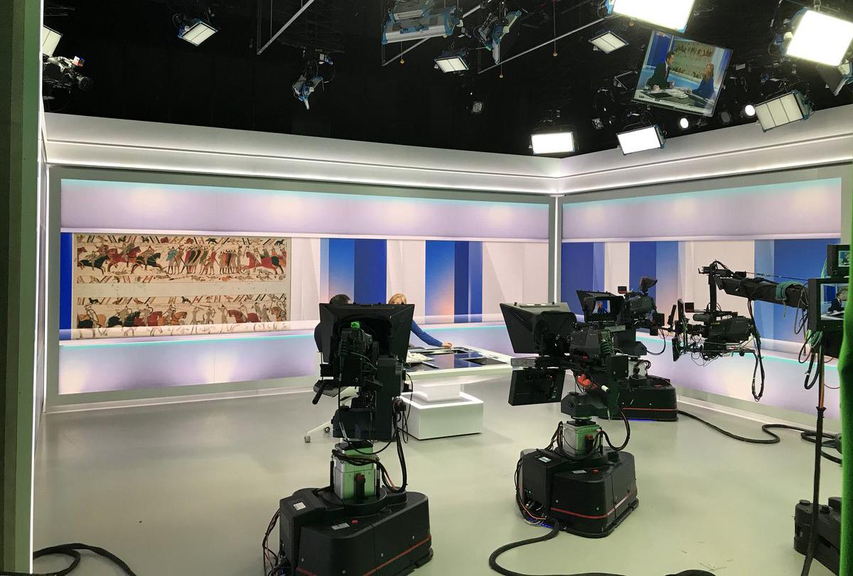 ncs_Sky-News-Studio-London-smaller_0012