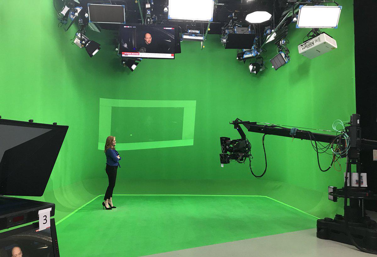 ncs_Sky-News-Studio-London-smaller_0013