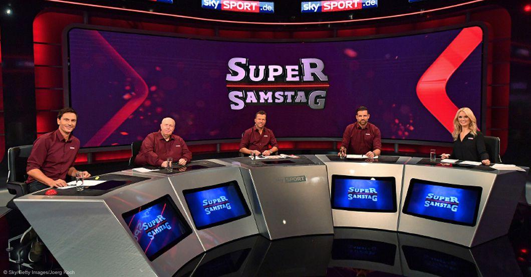 NCS_sky-sports-hq-germany_0003
