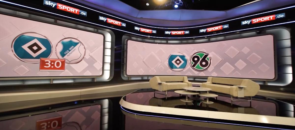NCS_sky-sports-hq-germany_0006
