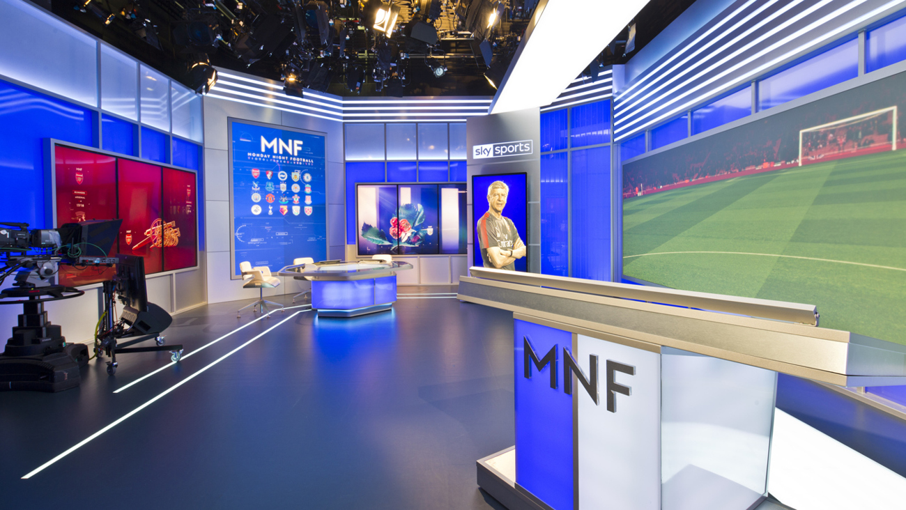 ncs_sky-sports-monday-night-football-studio-1_0001
