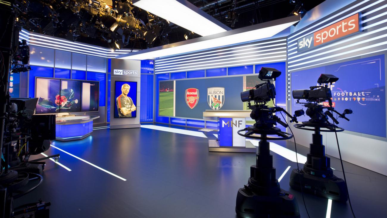 ncs_sky-sports-monday-night-football-studio-1_0002