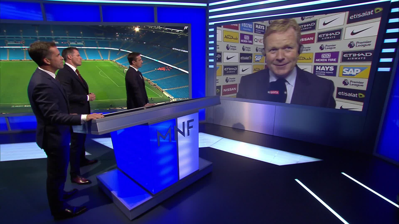 ncs_sky-sports-monday-night-football-studio-1_0007