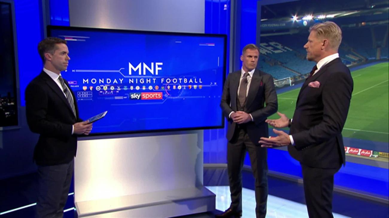 ncs_sky-sports-monday-night-football-studio-1_0009