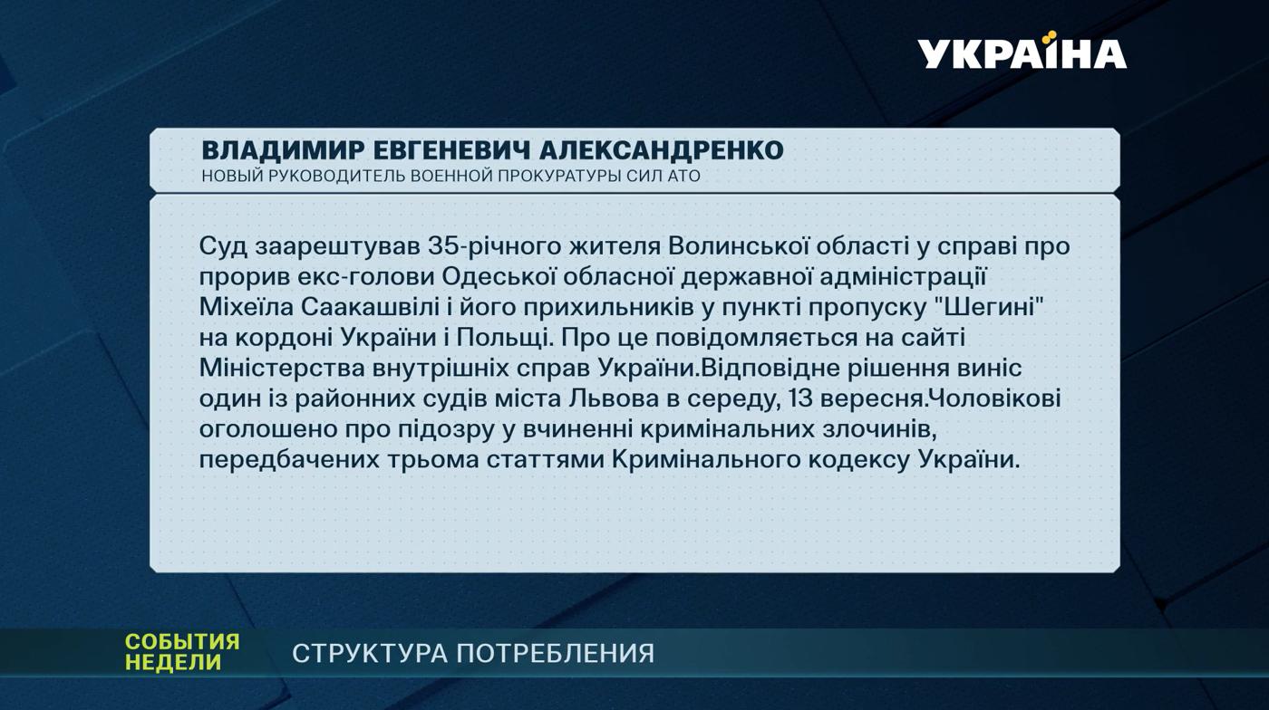 NCS_Sobytiya-Nedeli_0016