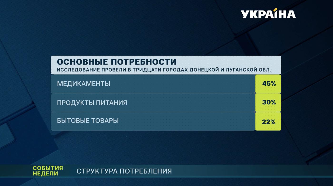 NCS_Sobytiya-Nedeli_0017